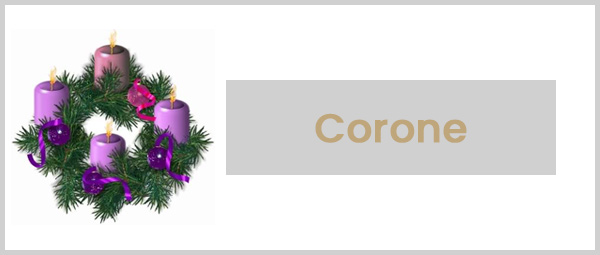 corone