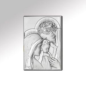 Vendita Online Quadri sacri - Galleria San Pietro