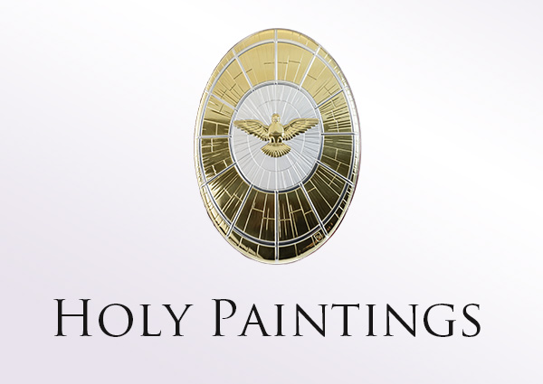 Holy Painting